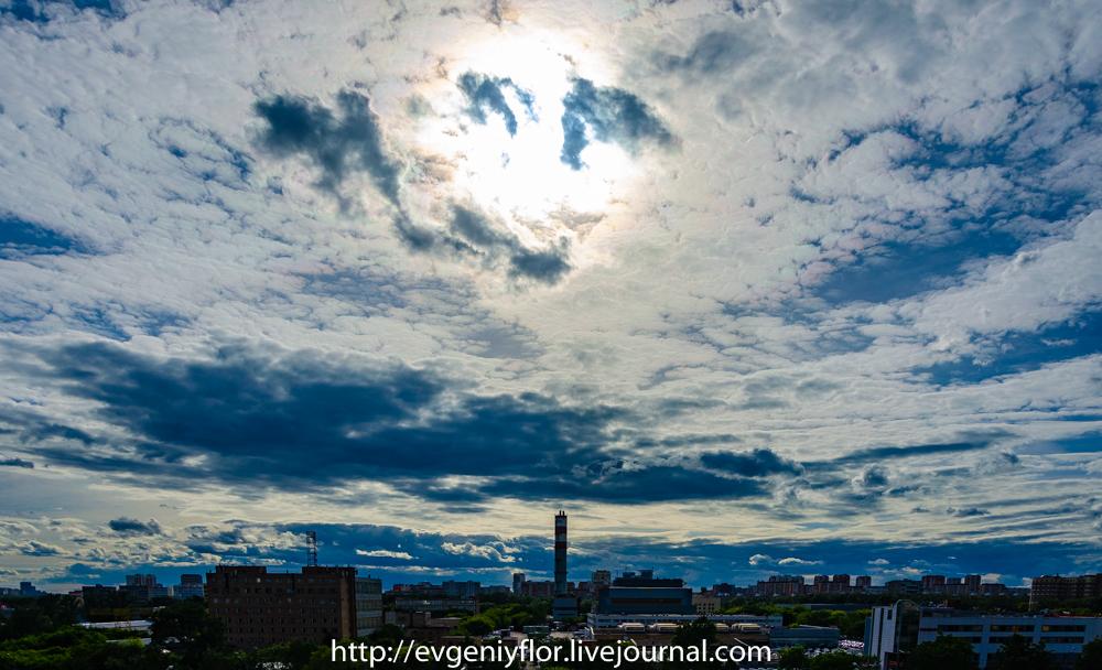 Чёткие облака HDR.... (10 of 18).jpg