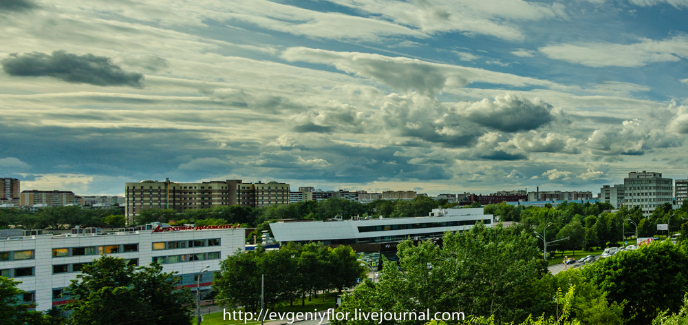 Чёткие облака HDR.... (12 of 18).jpg