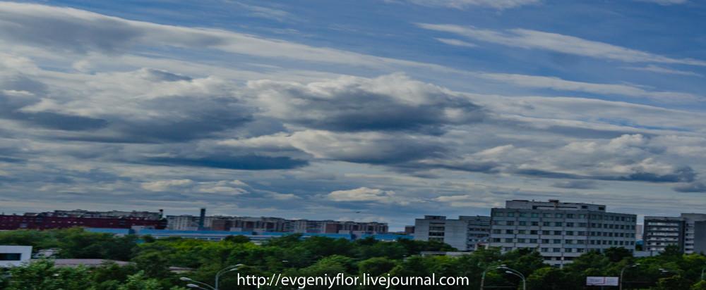 Чёткие облака HDR.... (15 of 18).jpg