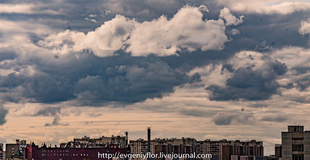 Чёткие облака HDR.... (18 of 18).jpg
