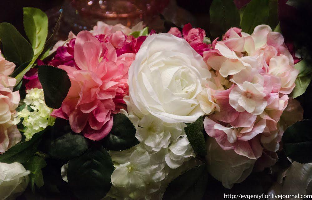Цветы из разных мест  (9 of 19).jpg