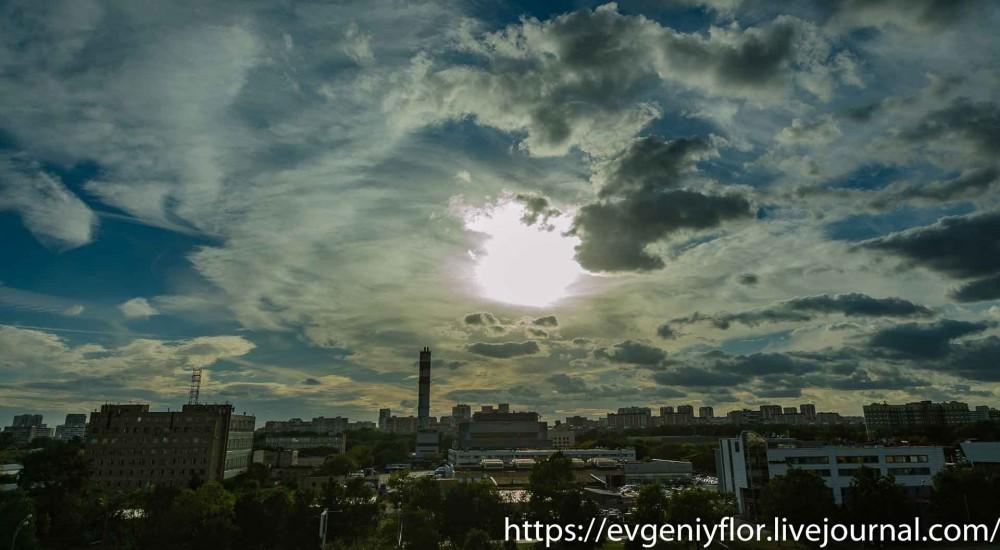 Красивый закат и облака на районе Понедельник  (2 of 31).jpg