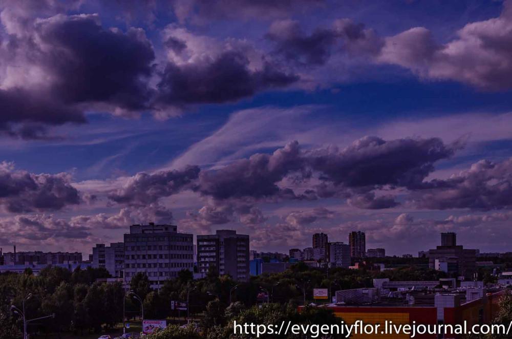 Красивый закат и облака на районе Понедельник  (5 of 31).jpg