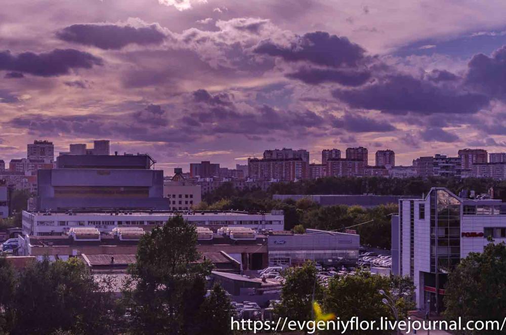Красивый закат и облака на районе Понедельник  (7 of 31).jpg