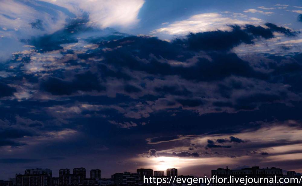 Красивый закат и облака на районе Понедельник  (13 of 31).jpg