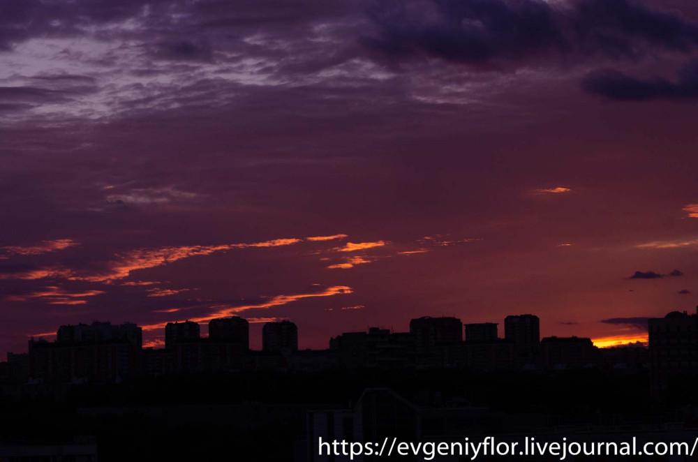 Красивый закат и облака на районе Понедельник  (22 of 31).jpg