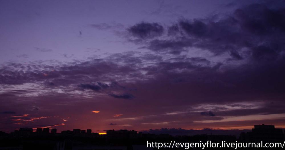 Красивый закат и облака на районе Понедельник  (24 of 31).jpg