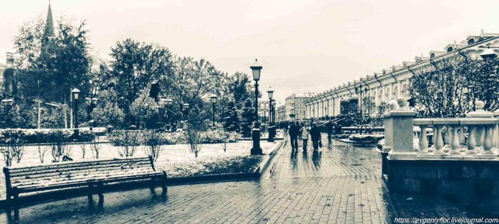 Прогулка по городу от Мясницкой до Манежа ... (10 of 27).JPG