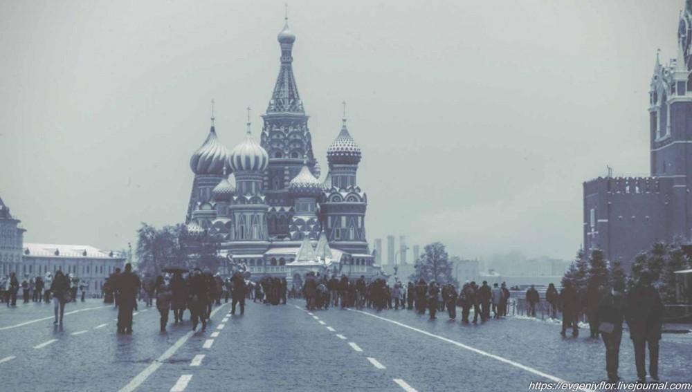 Прогулка по городу от Мясницкой до Манежа ... (16 of 27).JPG