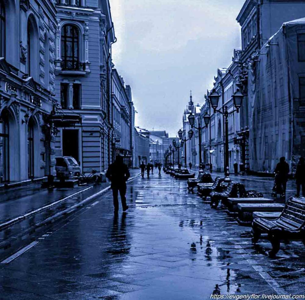 Прогулка по городу от Мясницкой до Манежа ... (18 of 27).JPG