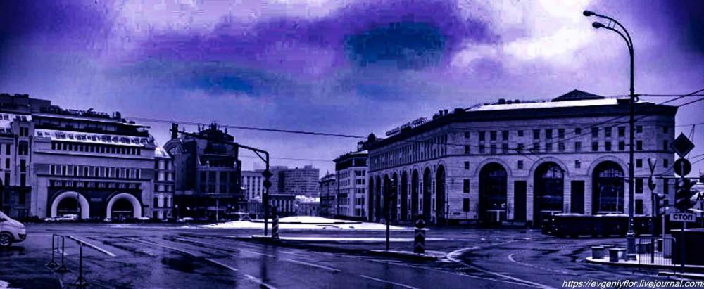 Прогулка по городу от Мясницкой до Манежа ... (19 of 27).JPG
