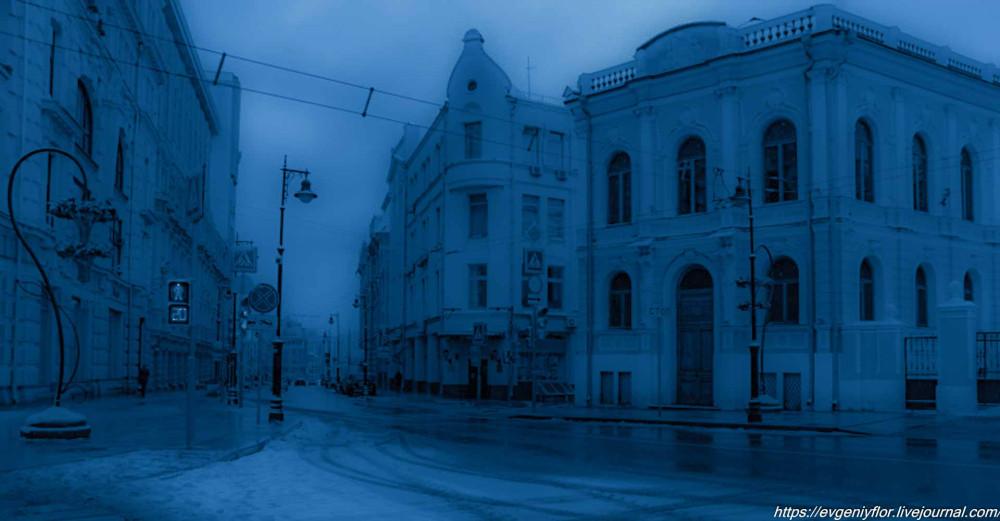 Прогулка по городу от Мясницкой до Манежа ... (20 of 27).JPG