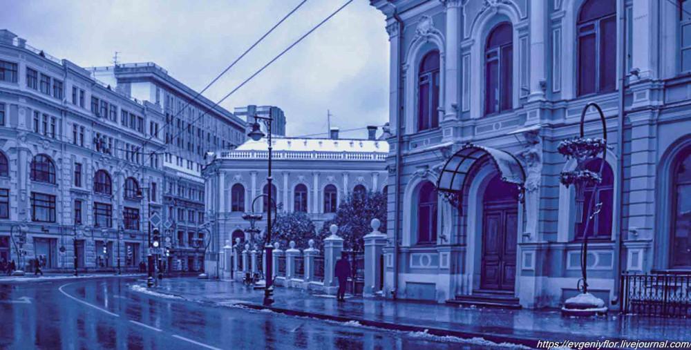 Прогулка по городу от Мясницкой до Манежа ... (22 of 27).JPG