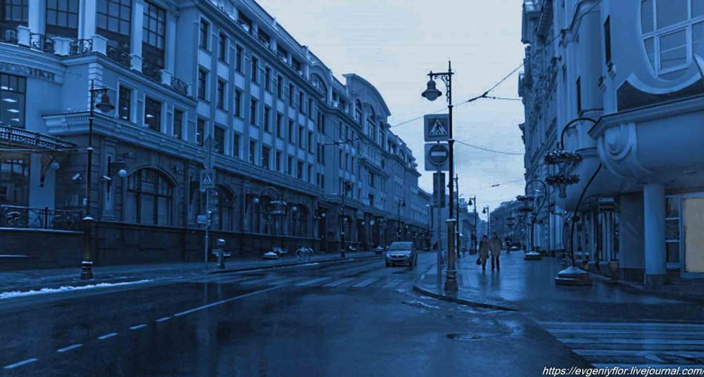 Прогулка по городу от Мясницкой до Манежа ... (23 of 27).JPG