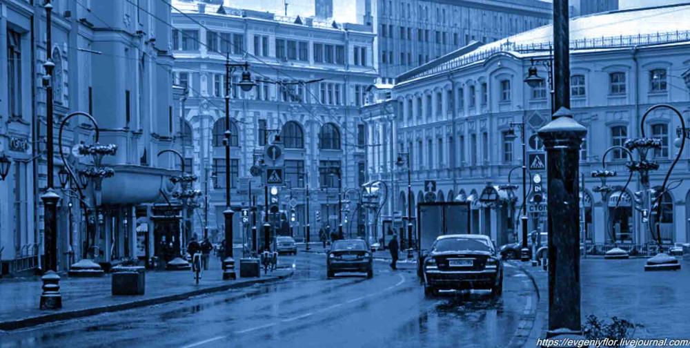 Прогулка по городу от Мясницкой до Манежа ... (24 of 27).JPG