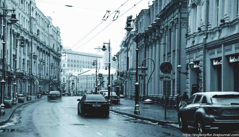 Прогулка по городу от Мясницкой до Манежа ... (27 of 27).JPG