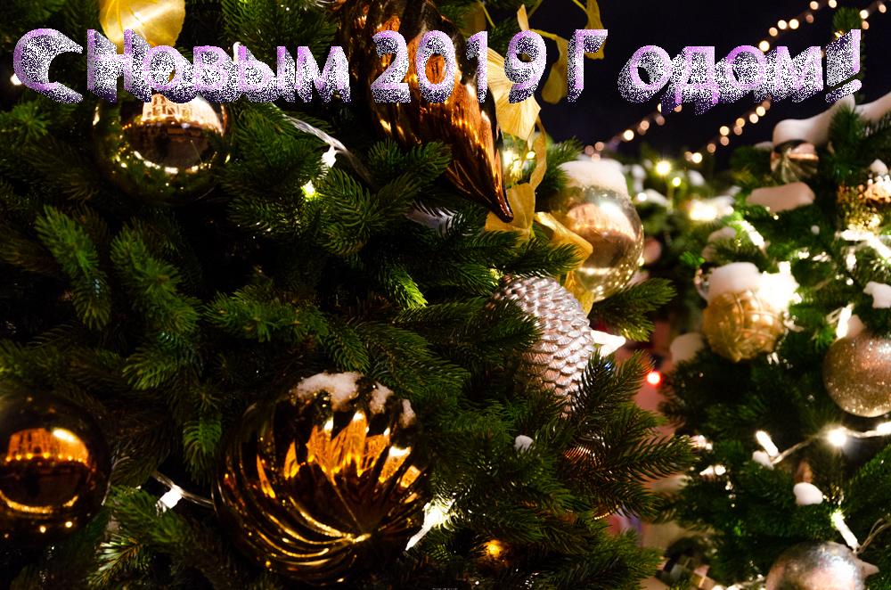 Ярмарка ГУМ  15 - 12 - 2018 Суббота !-5319.jpg