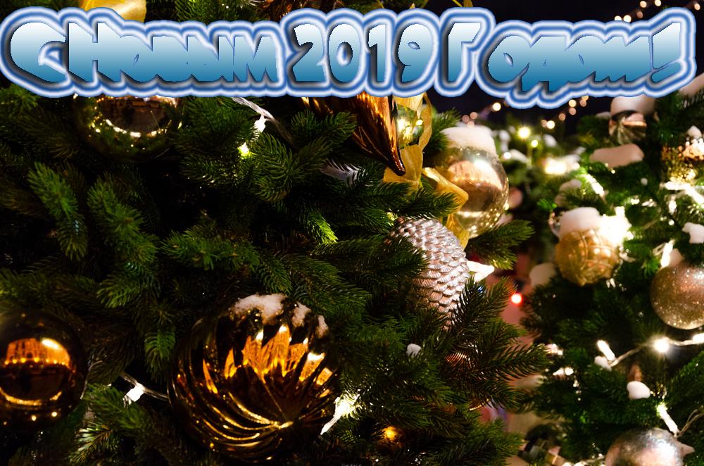 Ярмарка ГУМ  15 - 12 - 2018 Суббота !-53187.jpg