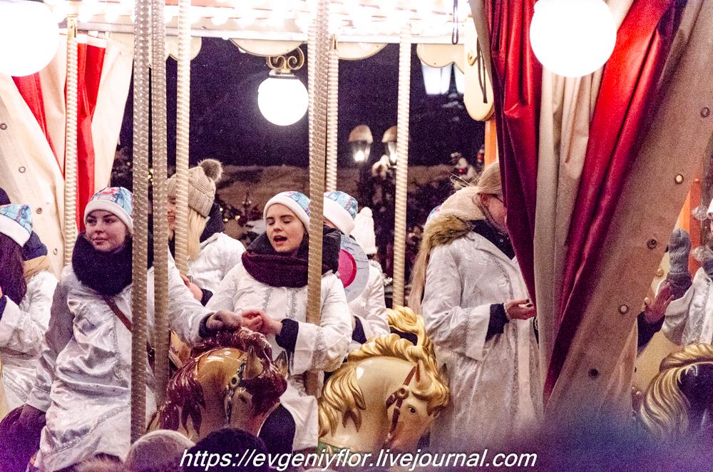 Испанская пьеса И Парад Снегурочек   28 - 12 - 2018 Пятница-5572.JPG