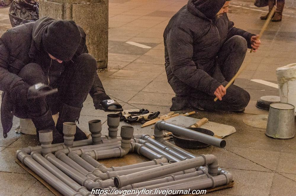 Вечерняя прогулка в Центр города   16 - 1 - 2019 Среда ! (12 of 20).JPG