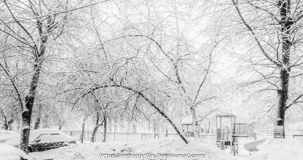 冬のLikhoborkaまたは黄河Altufana 13 02 - 2019 Среда !...2019-02-136479.jpg