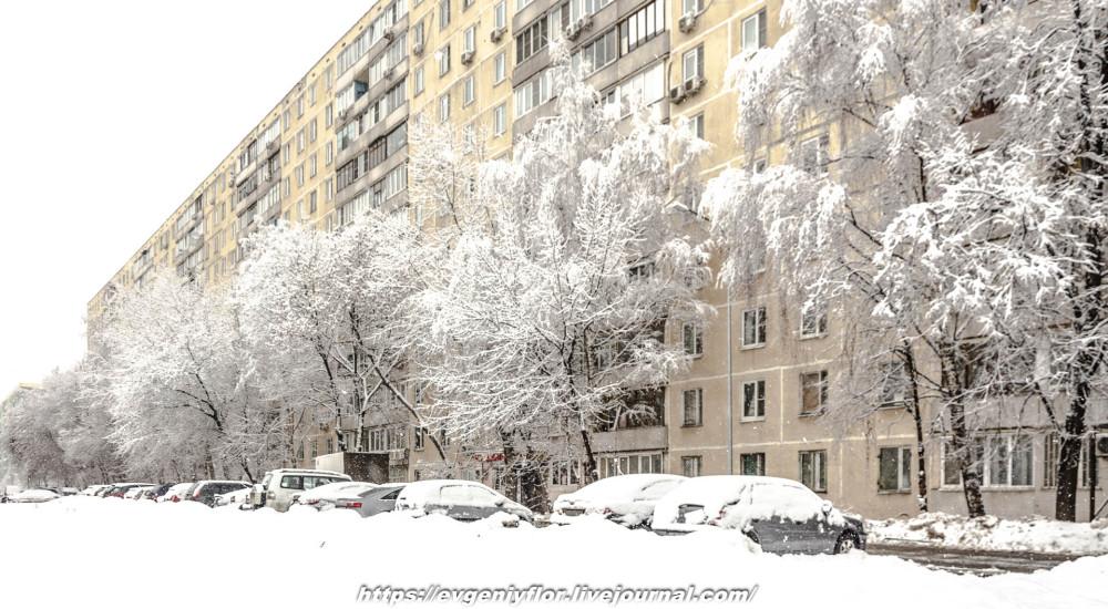 冬のLikhoborkaまたは黄河Altufana 13 02 - 2019 Среда !...2019-02-136482.jpg