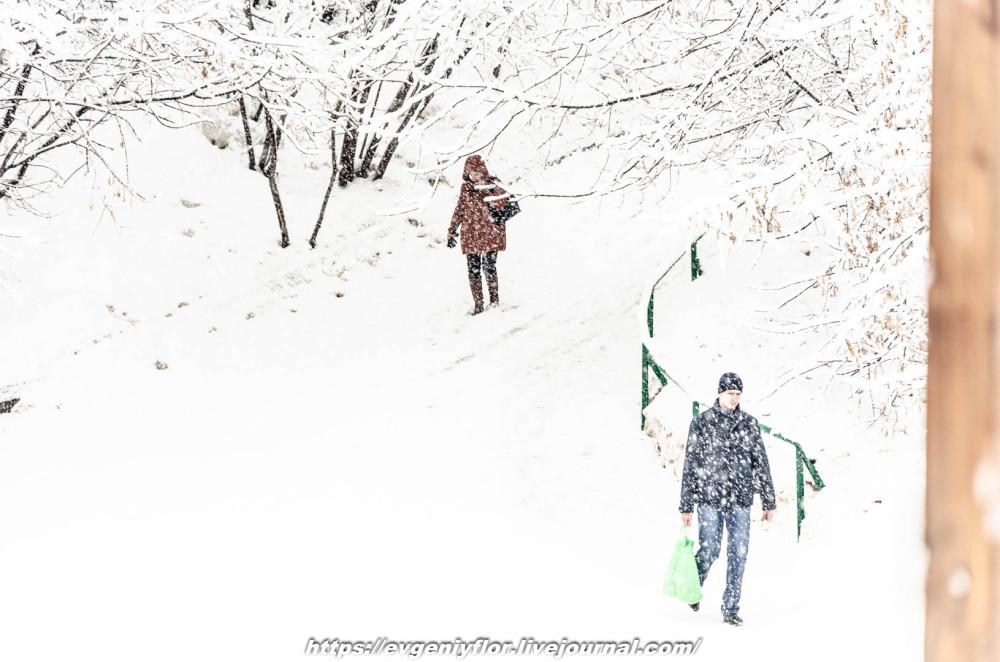 冬のLikhoborkaまたは黄河Altufana 13 02 - 2019 Среда !...2019-02-136496.jpg
