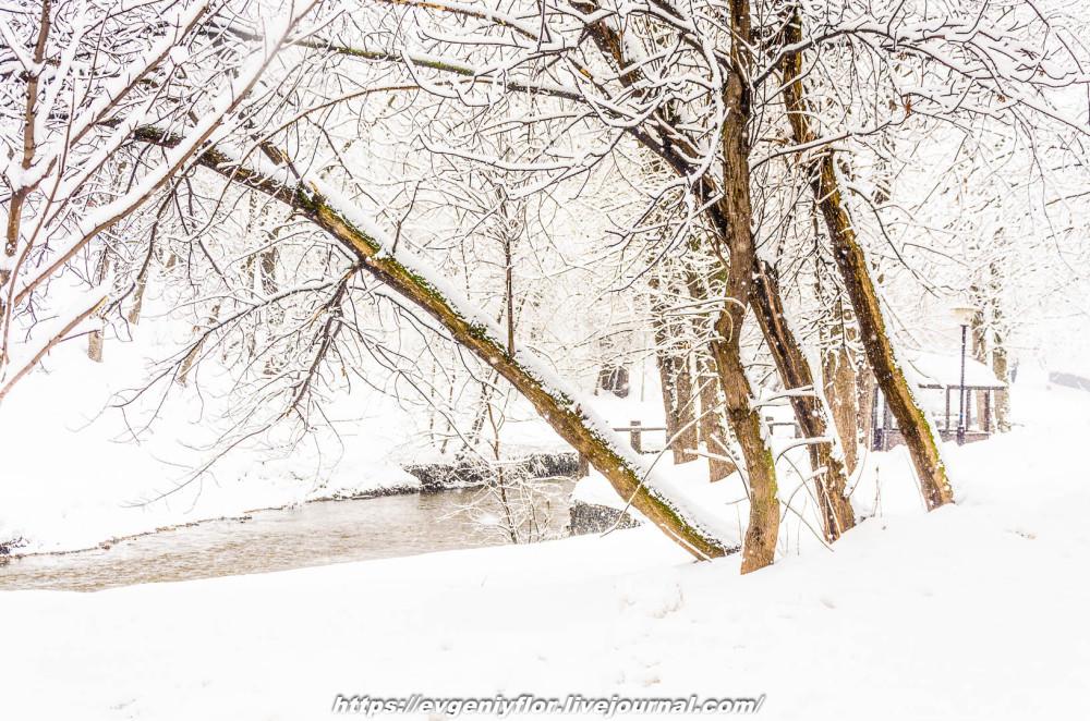冬のLikhoborkaまたは黄河Altufana 13 02 - 2019 Среда !...2019-02-136506.jpg