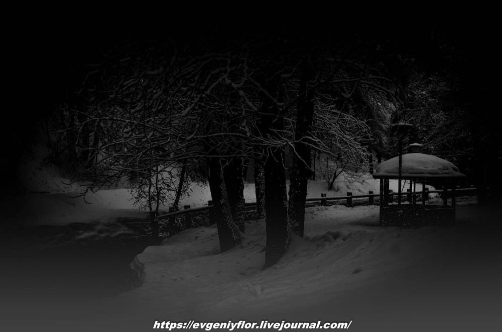 冬のLikhoborkaまたは黄河Altufana 13 02 - 2019 Среда !...2019-02-136507.jpg