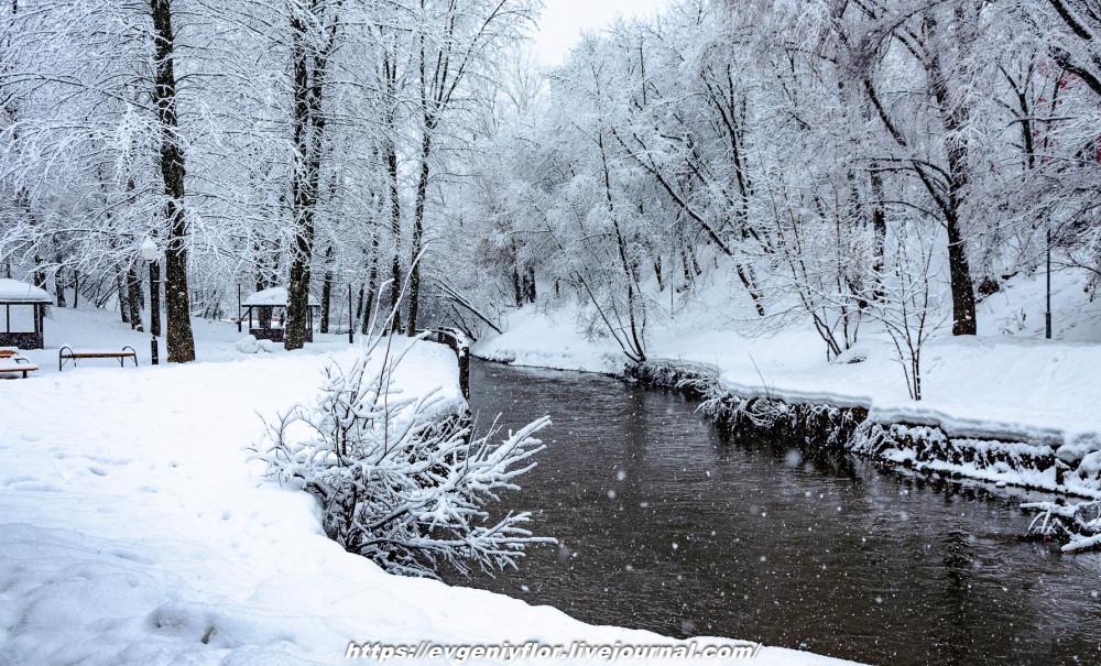 冬のLikhoborkaまたは黄河Altufana 13 02 - 2019 Среда !...2019-02-136510.jpg