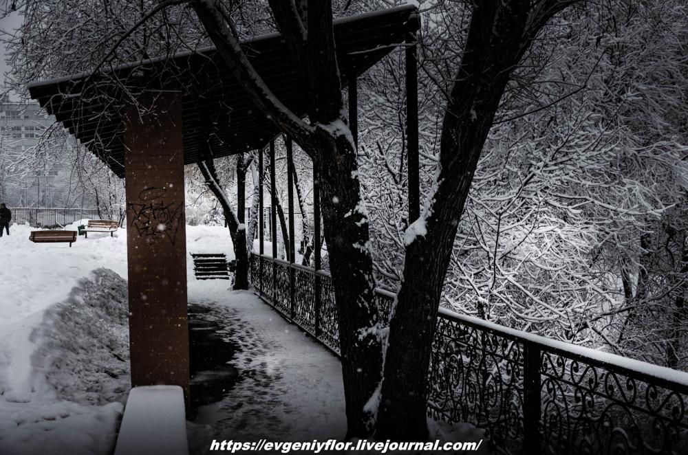 冬のLikhoborkaまたは黄河Altufana 13 02 - 2019 Среда !...2019-02-136513.jpg