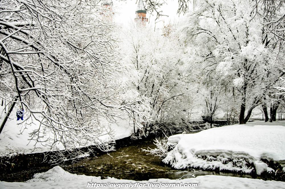 冬のLikhoborkaまたは黄河Altufana 13 02 - 2019 Среда !...2019-02-136529.jpg