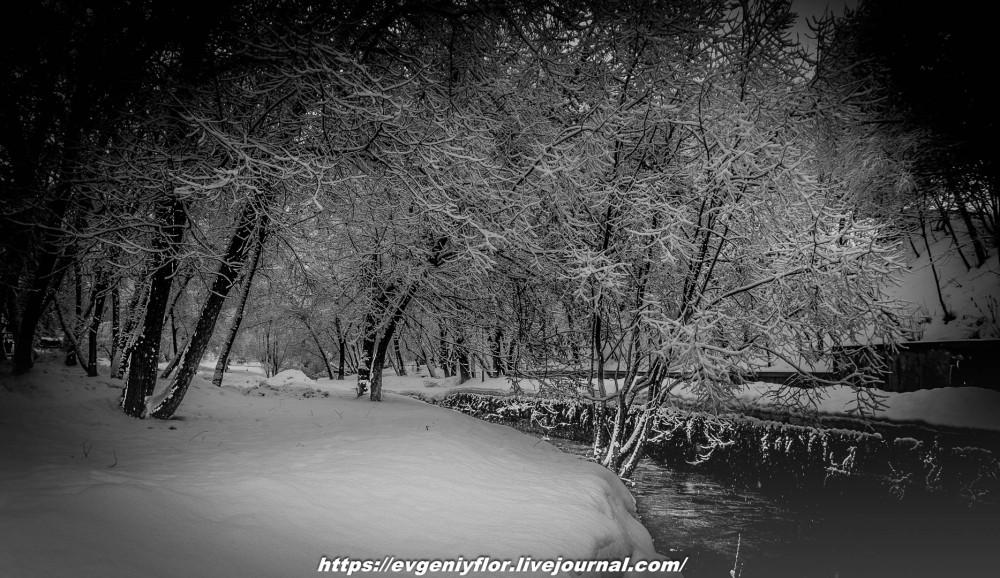 冬のLikhoborkaまたは黄河Altufana 13 02 - 2019 Среда !...2019-02-136538.jpg