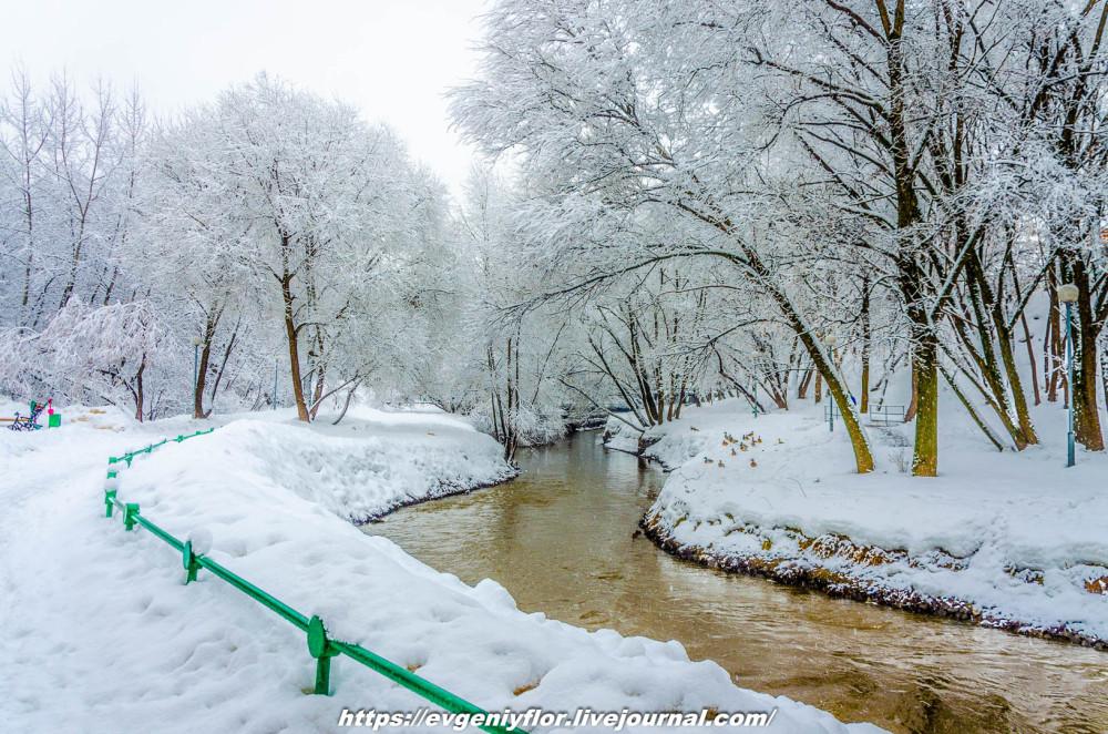 冬のLikhoborkaまたは黄河Altufana 13 02 - 2019 Среда !...2019-02-136539.jpg