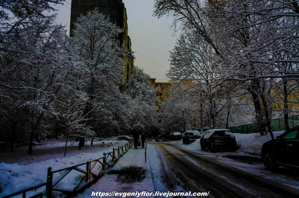 冬のLikhoborkaまたは黄河Altufana 13 02 - 2019 Среда !...2019-02-136561.jpg