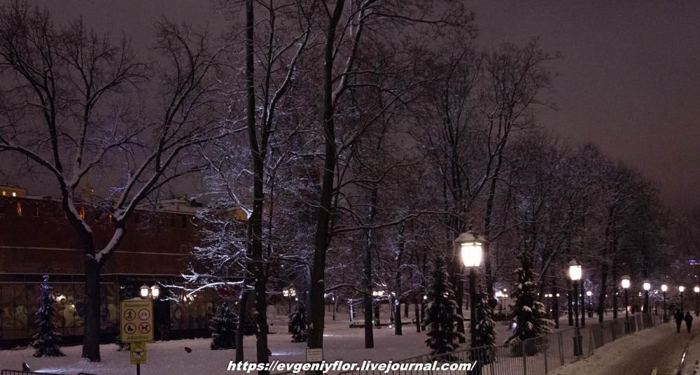 Вечерняя прогулка после снегопада    13 02 - 2019 Среда !Новая папка (2)6569.jpg