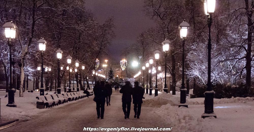 Вечерняя прогулка после снегопада    13 02 - 2019 Среда !Новая папка (2)6573.jpg