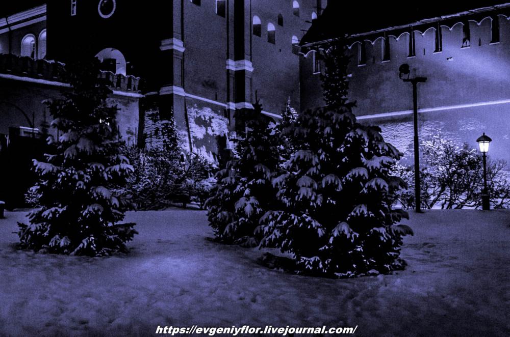 Вечерняя прогулка после снегопада    13 02 - 2019 Среда !Новая папка (2)6575.jpg