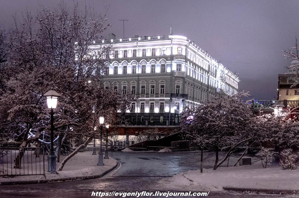 Вечерняя прогулка после снегопада    13 02 - 2019 Среда !Новая папка (2)6582.jpg