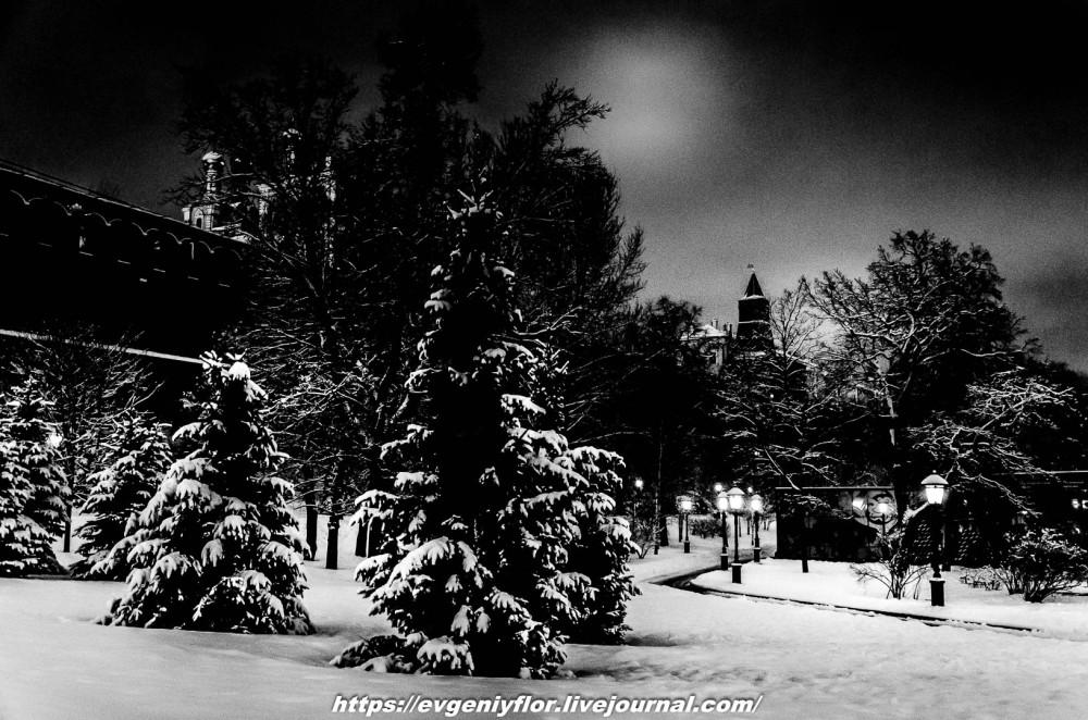 Вечерняя прогулка после снегопада    13 02 - 2019 Среда !Новая папка (2)6583.jpg
