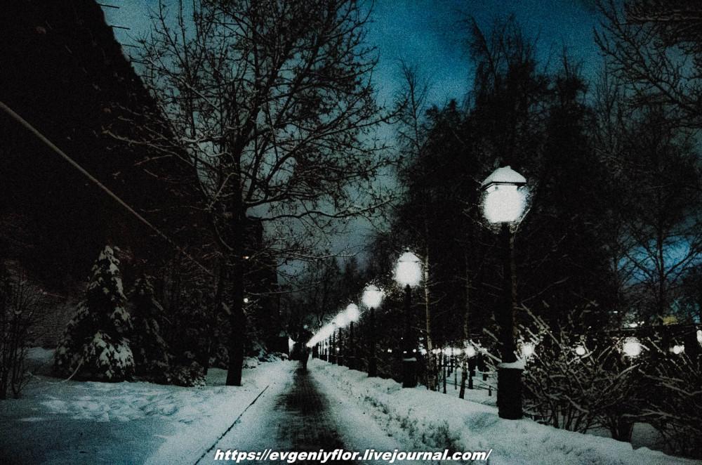 Вечерняя прогулка после снегопада    13 02 - 2019 Среда !Новая папка (2)6590.jpg