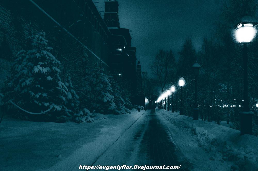 Вечерняя прогулка после снегопада    13 02 - 2019 Среда !Новая папка (2)6591.jpg