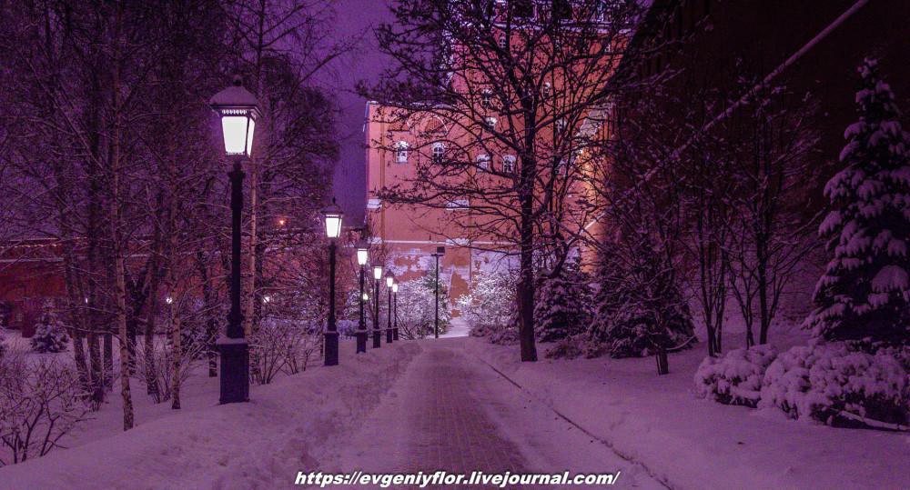 Вечерняя прогулка после снегопада    13 02 - 2019 Среда !Новая папка (2)6592.jpg