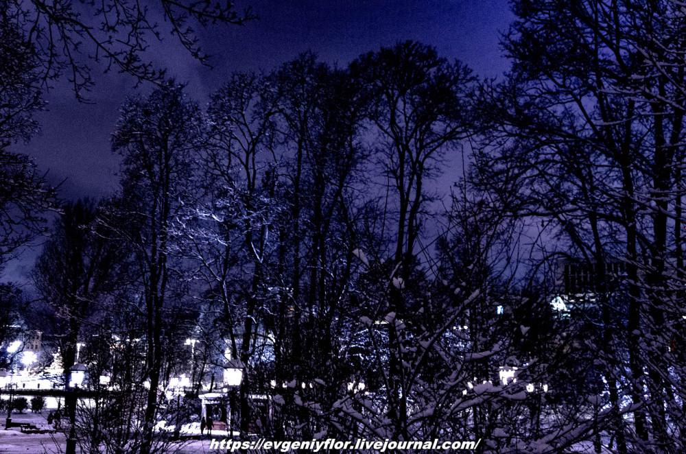 Вечерняя прогулка после снегопада    13 02 - 2019 Среда !Новая папка (2)6597.jpg