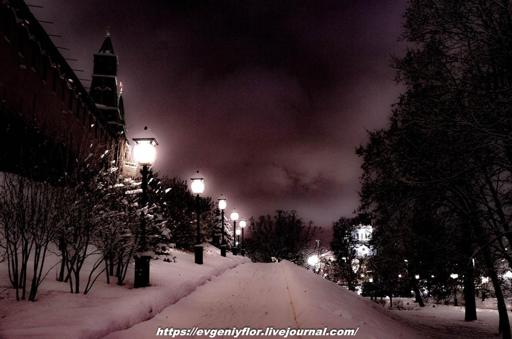 Вечерняя прогулка после снегопада    13 02 - 2019 Среда !Новая папка (2)6601.jpg