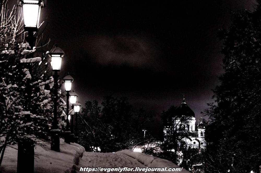 Вечерняя прогулка после снегопада    13 02 - 2019 Среда !Новая папка (2)6602.jpg