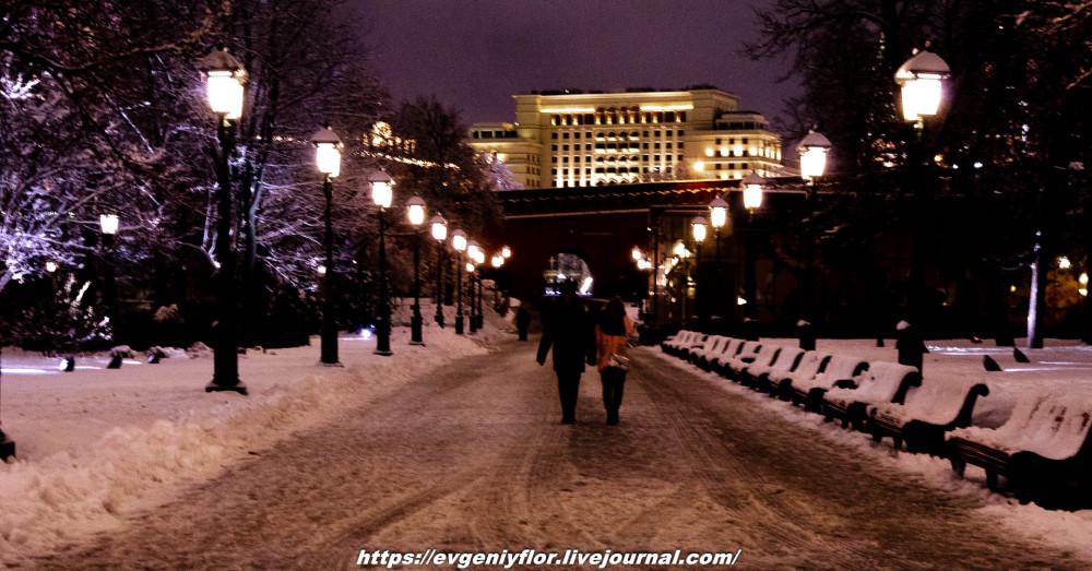 Вечерняя прогулка после снегопада    13 02 - 2019 Среда !Новая папка (2)6603.jpg