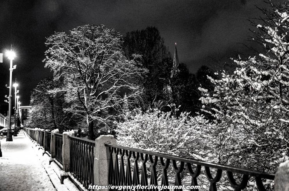 Вечерняя прогулка после снегопада    13 02 - 2019 Среда !Новая папка (2)6624.jpg