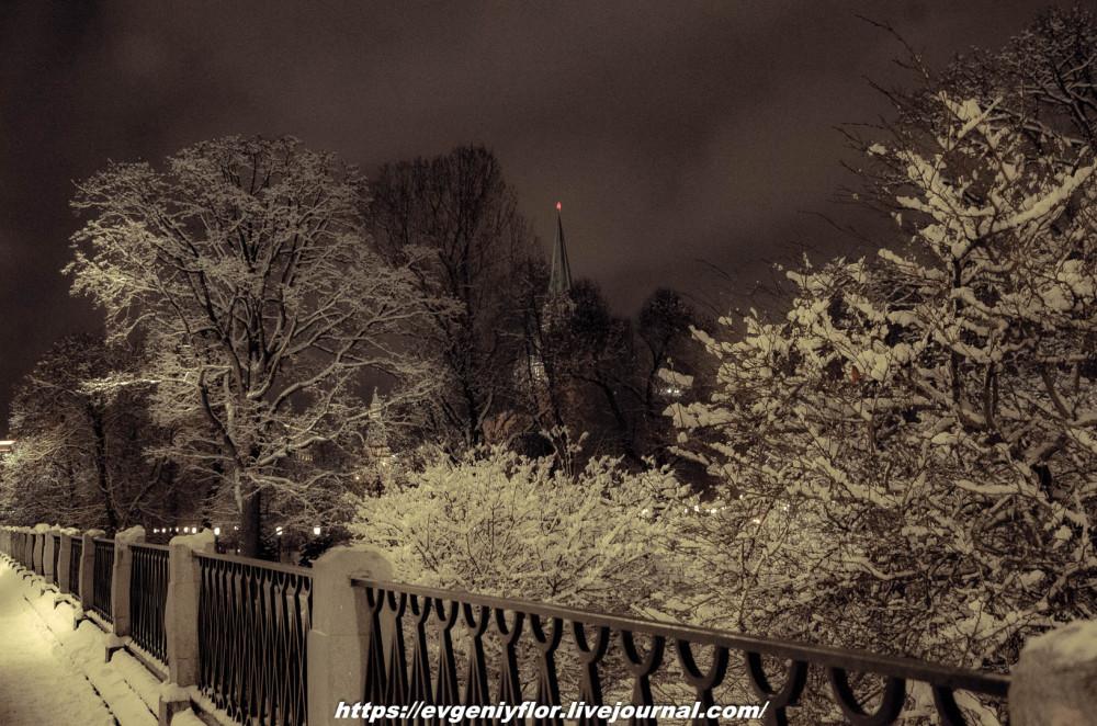 Вечерняя прогулка после снегопада    13 02 - 2019 Среда !Новая папка (2)6625.jpg