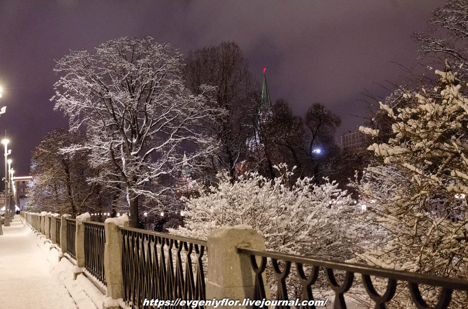 Вечерняя прогулка после снегопада    13 02 - 2019 Среда !Новая папка (2)6627.jpg
